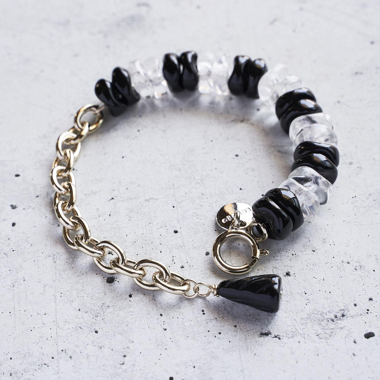 Bracelet KLR20-002