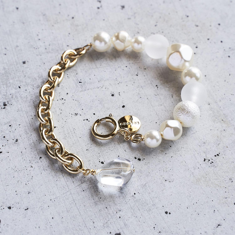 Bracelet KLR20-004