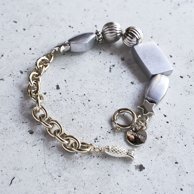 Bracelet KLR20-005
