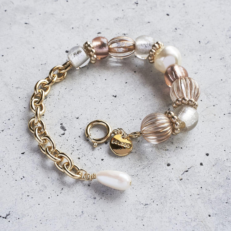 Bracelet KLR20-006