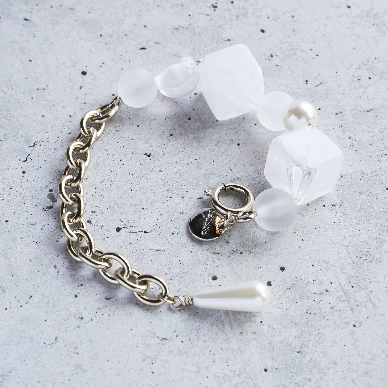 Bracelet KLR20-007