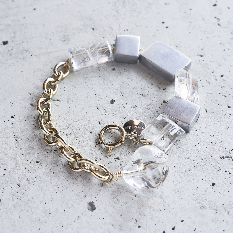 Bracelet KLR20-008