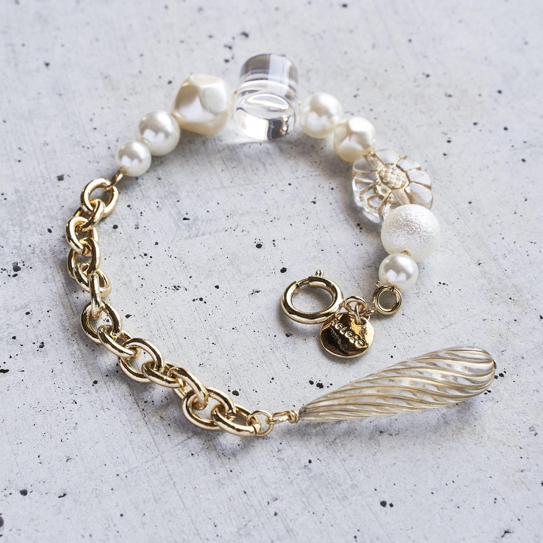 Bracelet KLR20-010