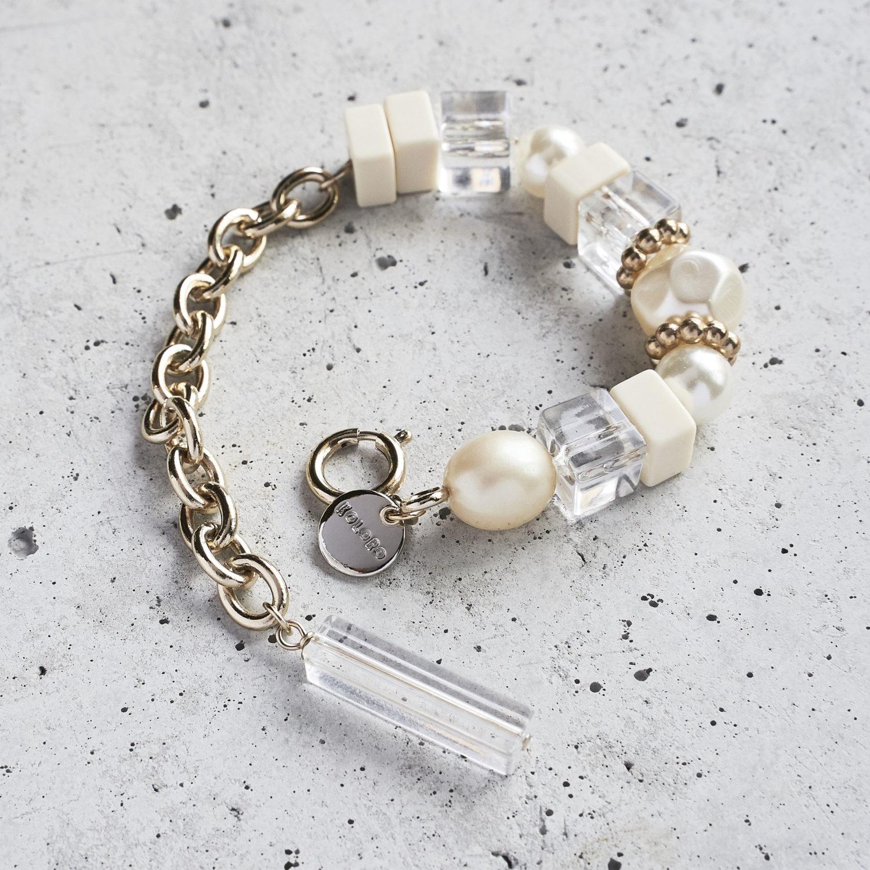 Bracelet KLR20-011