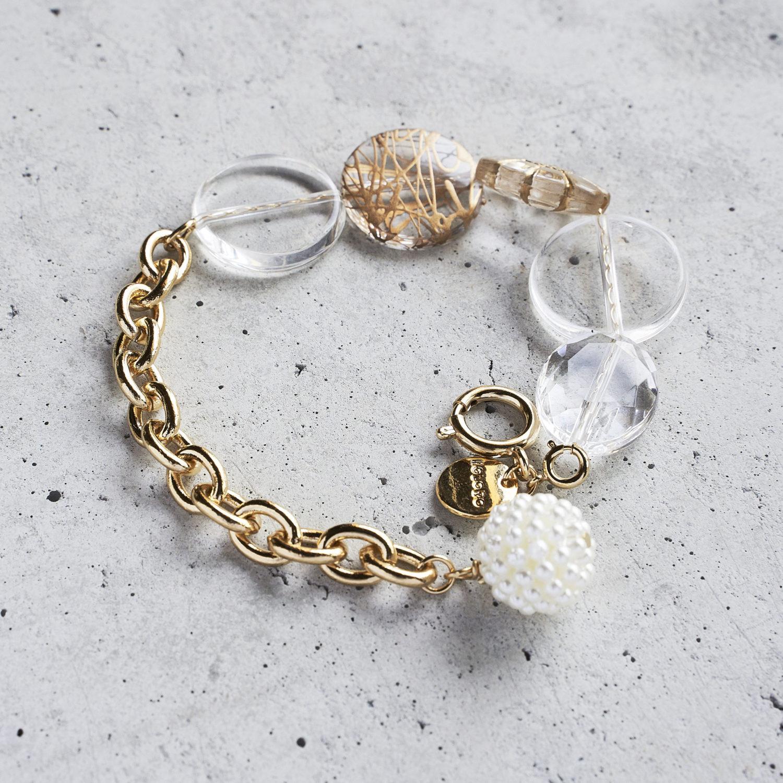 Bracelet KLR20-012