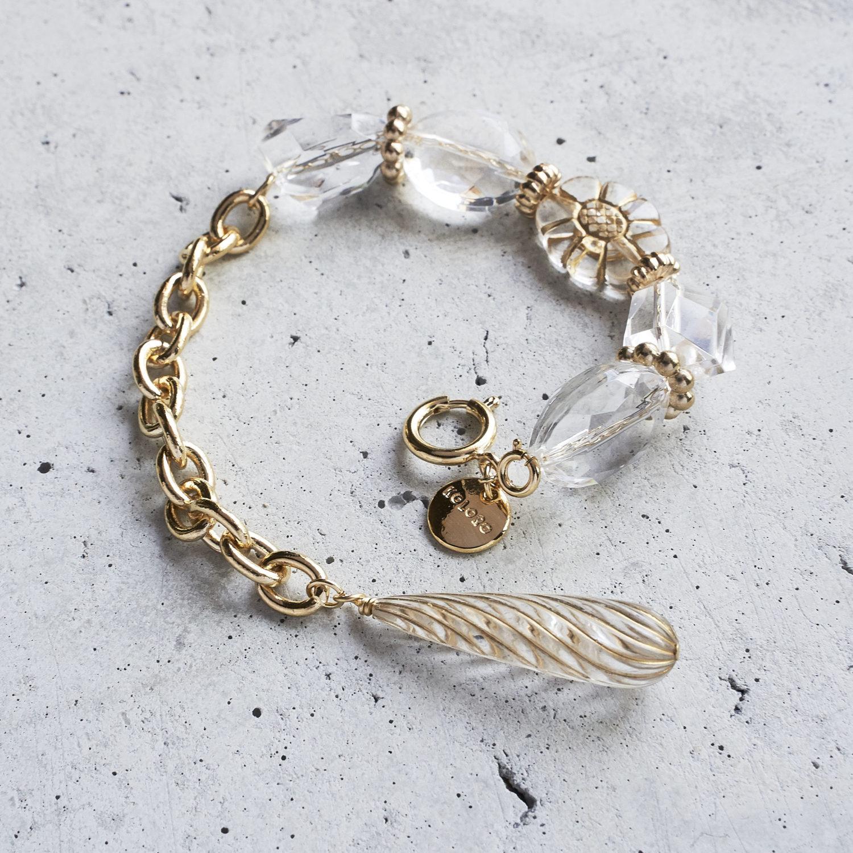 Bracelet KLR20-014