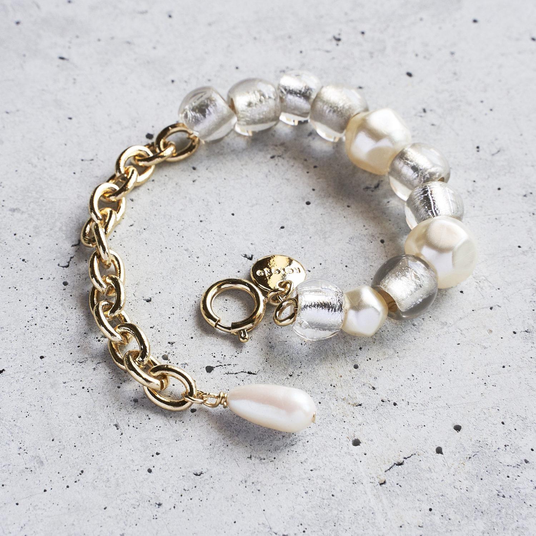 Bracelet KLR20-015