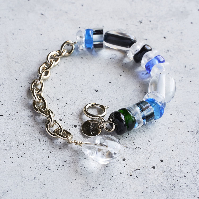Bracelet KLR20-018