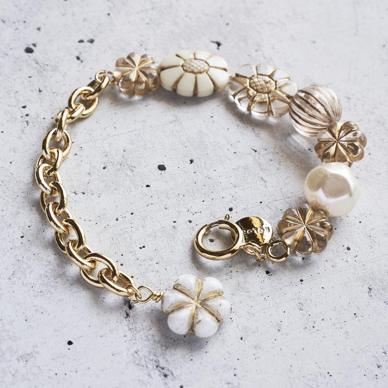 Bracelet KLR20-019