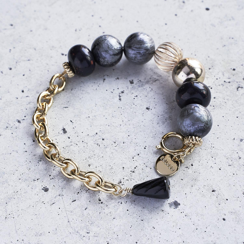 Bracelet KLR20-020