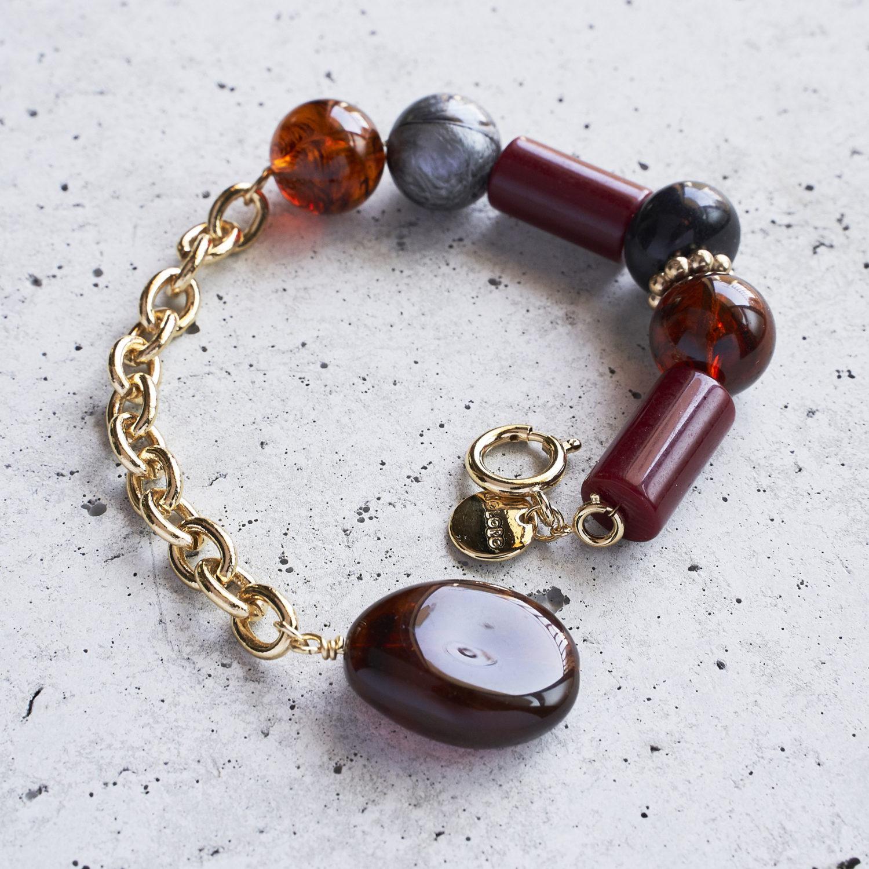 Bracelet KLR20-021