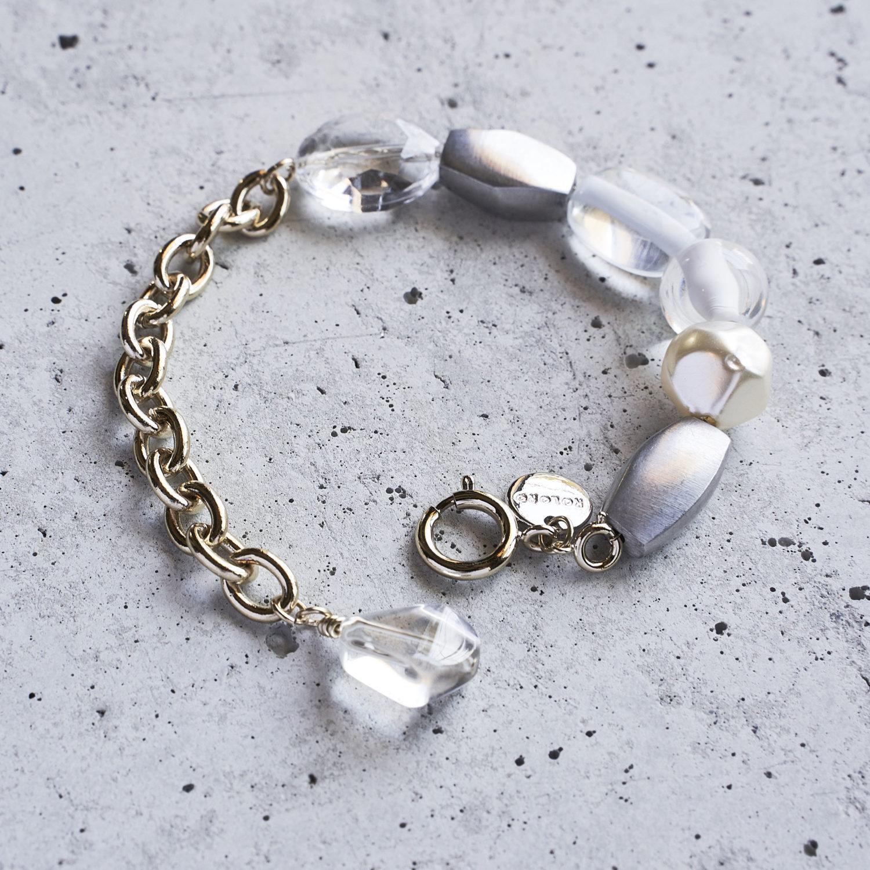 Bracelet KLR20-022