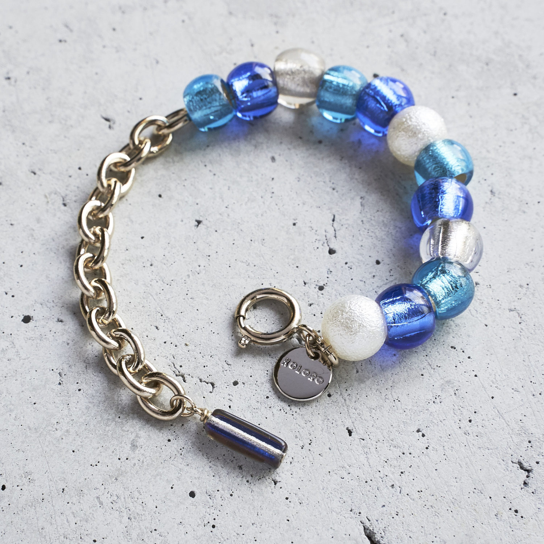 Bracelet KLR20-023