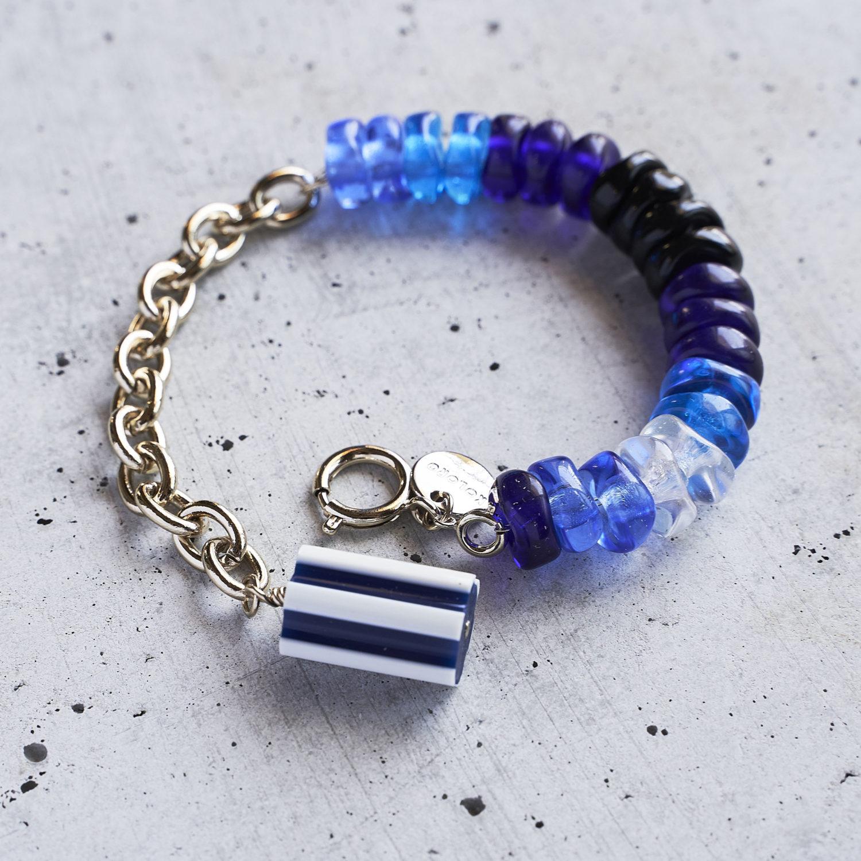 Bracelet KLR20-025