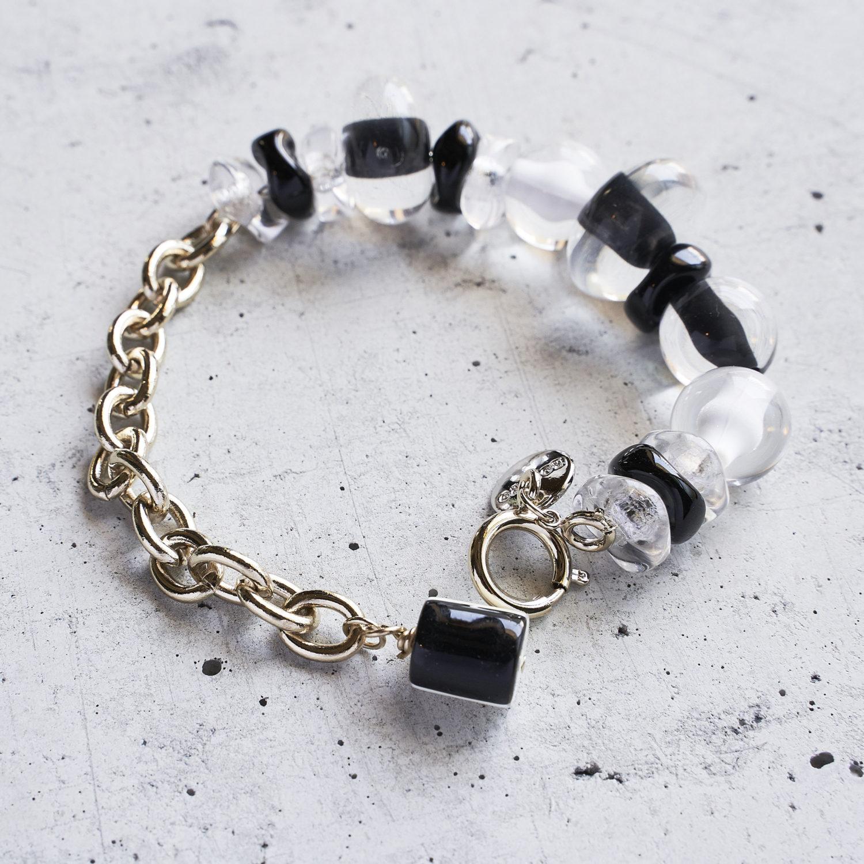 Bracelet KLR20-027
