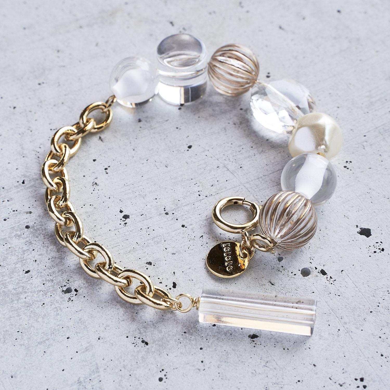Bracelet KLR20-029