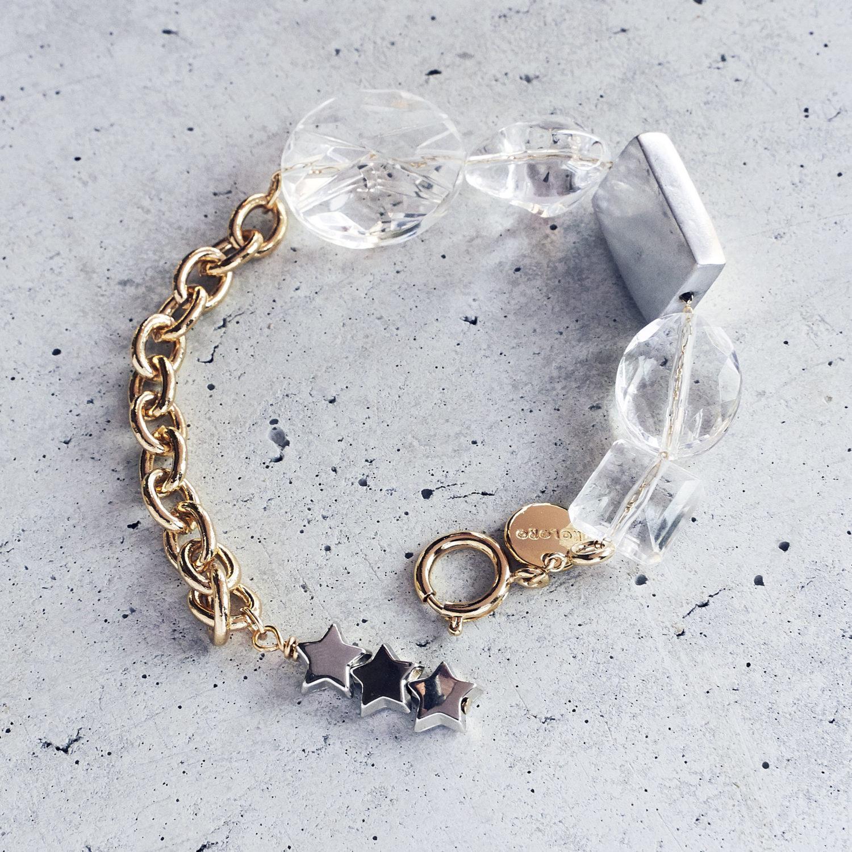 Bracelet KLR20-030