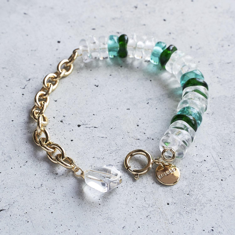 Bracelet KLR20-031