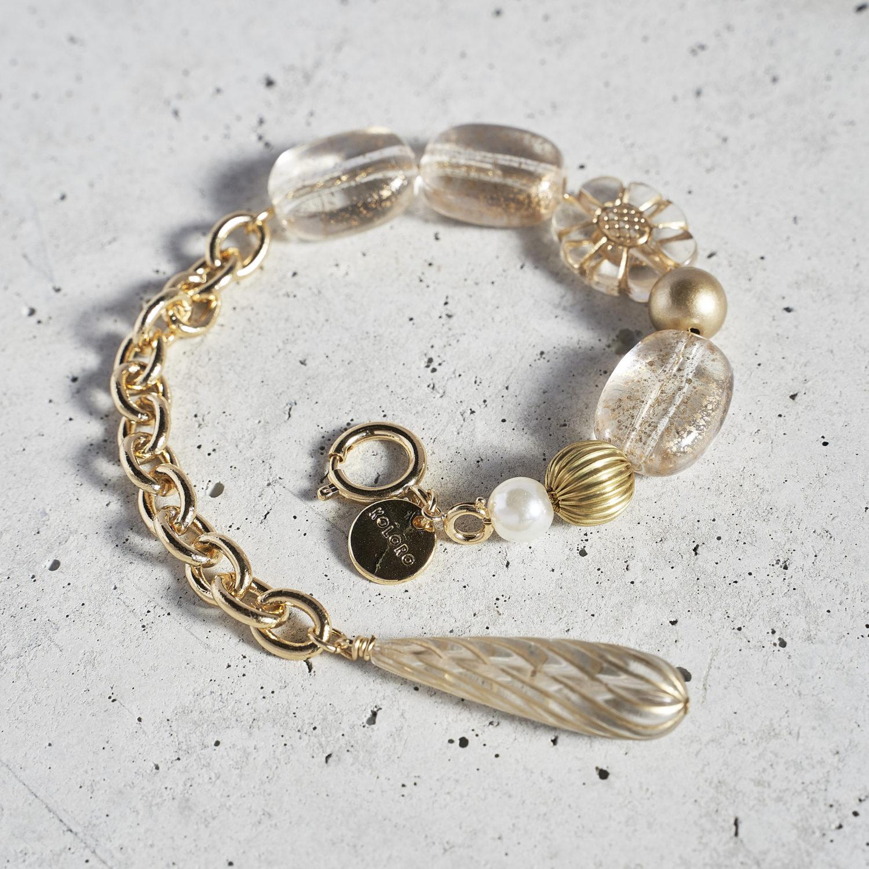 Bracelet KLR21-035