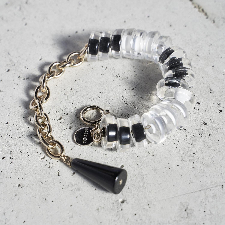 Bracelet KLR21-037