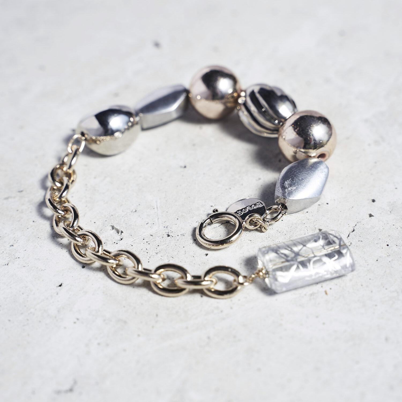 Bracelet KLR21-039