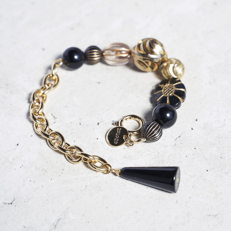 Bracelet KLR21-041