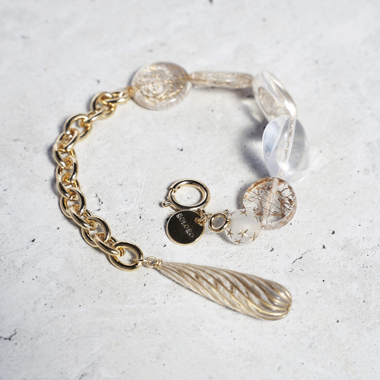 Bracelet KLR21-043